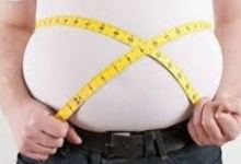 Photo of يمكنها إنقاص الوزن بسرعة مذهلة.. تعرف على البذور المستخدمة منذ حضارة الأزتك