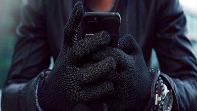 صورة بالفيديو.. قفازات إلكترونية جديدة تنقل الشعور باللمس