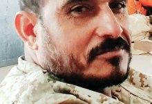 صورة وزارة الدفاع تنعي قائد عسكري كبير قتل بمأرب ( الاسم + الصورة + المنصب )