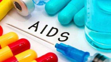 صورة بشرى سارة.. علاج جديد لمرضى الإيدز