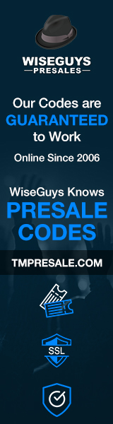 WiseGuys Presale Passwords