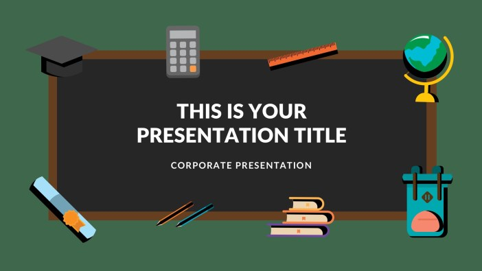Free PowerPoint, Free Keynote, and Free Google Slides