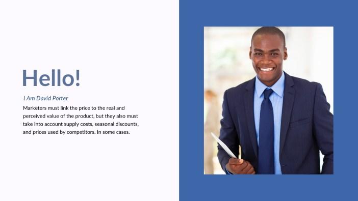 Free Real Estate Presentation
