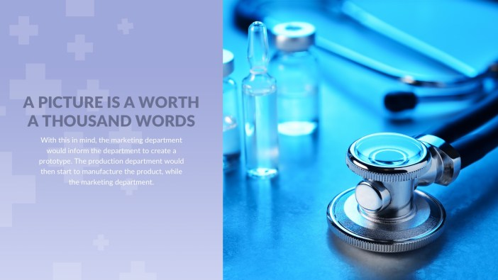 Free Medical Presentation