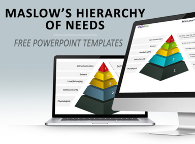 PowerPoint Diagrams