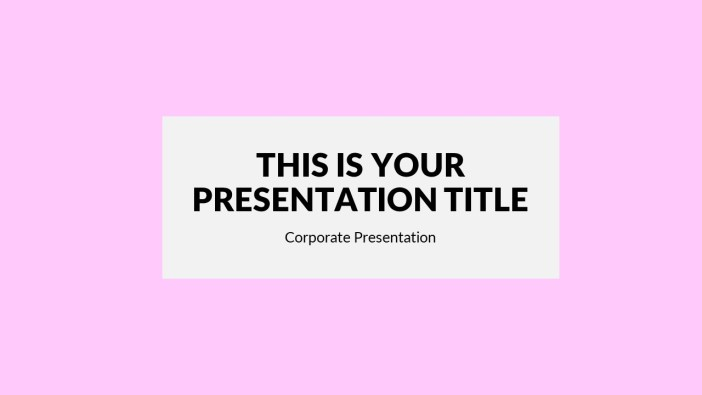 https://www.behance.net/gallery/77049893/Rose-Free-PowerPoint-Template