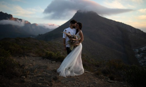 Melli & Shayne - The Roots Presets