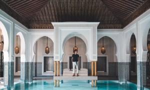 Debiflue-Keeevsch - Marrakech Preset Pack