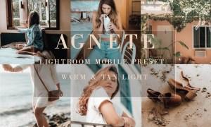 Mobile Lightroom Preset Full Pack 3167702