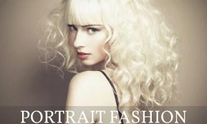 Portrait Fashion Mobile & Desktop Lightroom Preset 3604968