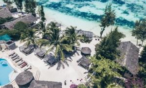 SERGEYKBN & ANYUTA RAI - Drone Colletion Presets