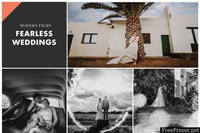 FILMSLOOKS   FEARLESS WEDDINGS 2086827