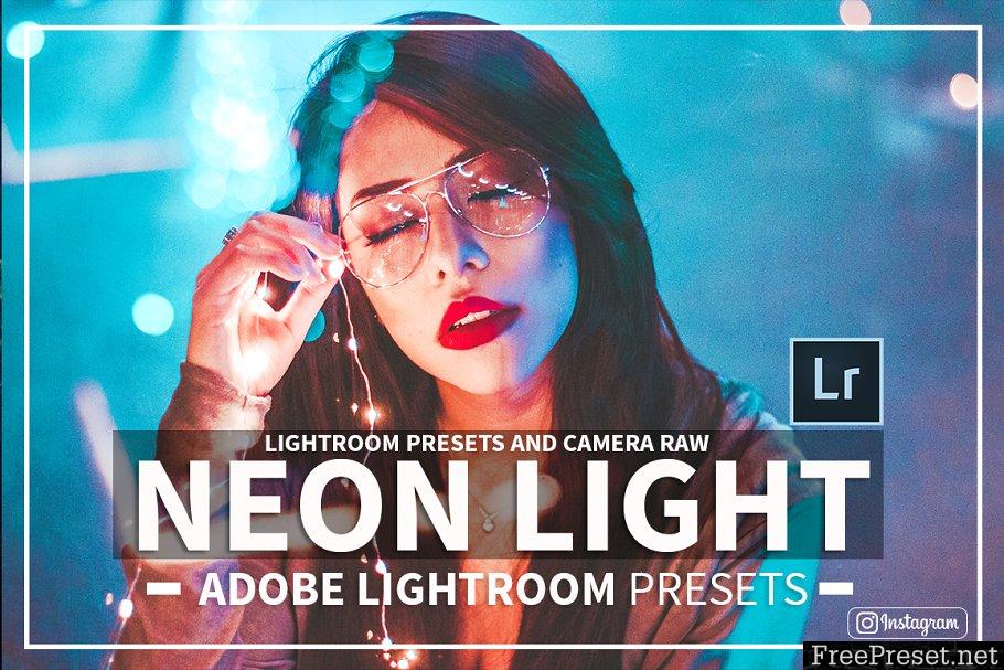 download preset lightroom gratis raw