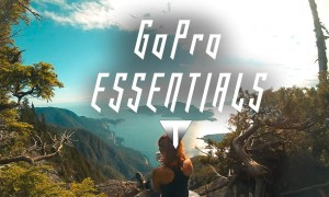 Tonacious GoPro Essentials 1938807
