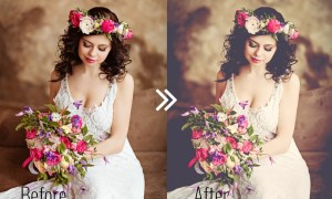 Wedding Lightroom Preset Collections 872212