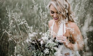 Shae Estella - The Lovely Collection Bundle Presets