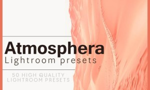 Atmosphera Lightroom Presets
