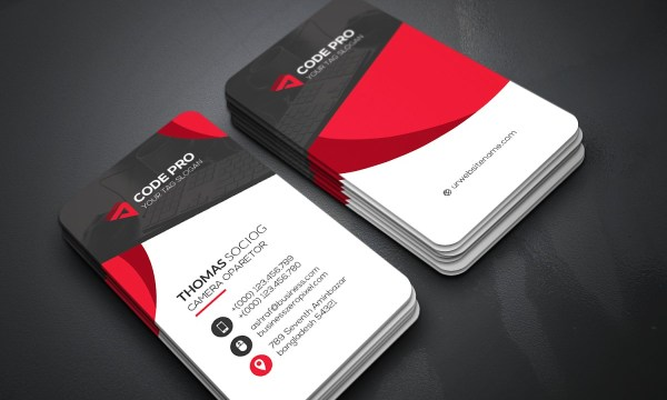 Business Cards 3239925