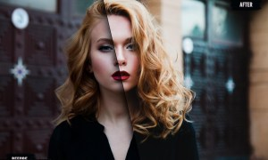 5000+ Professional Affinity Luts 4970565