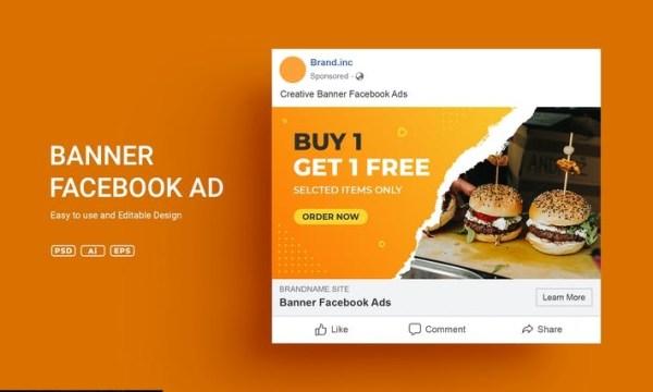 ADL Facebook Ad v3.27