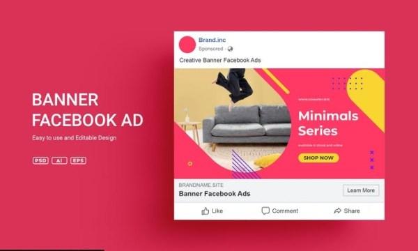 ADL Facebook Ad v3.28 FWG63D5