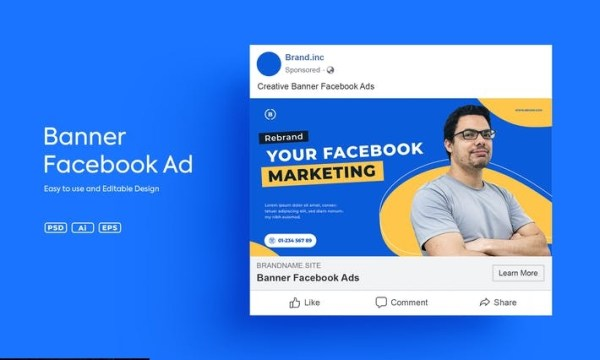 SRTP - Facebook Ad v3.37 847AGBW