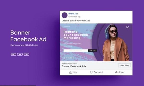 SRTP - Facebook Ad v3.39 3EWAB7A