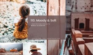 110. Moody & Soft 5741303