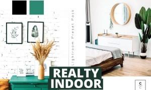 Real Estate Lightroom Presets 5978239