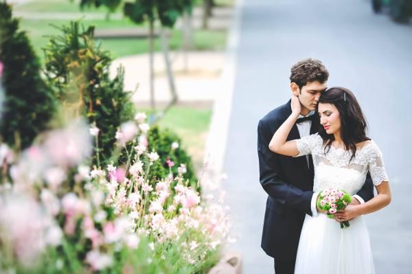 free wedding presets # 0