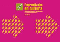 """Presentación de """"Emprendizajes en cultura"""" en Traficantes de Sueños"""