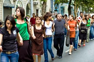 ¿Qué es la economía social y solidaria?