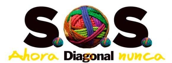 El periódico Diagonal lanza una campaña de crowdfunding