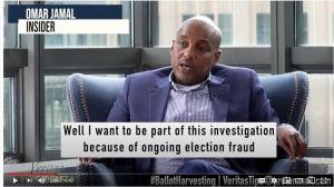 ilhan omar democrat corruption