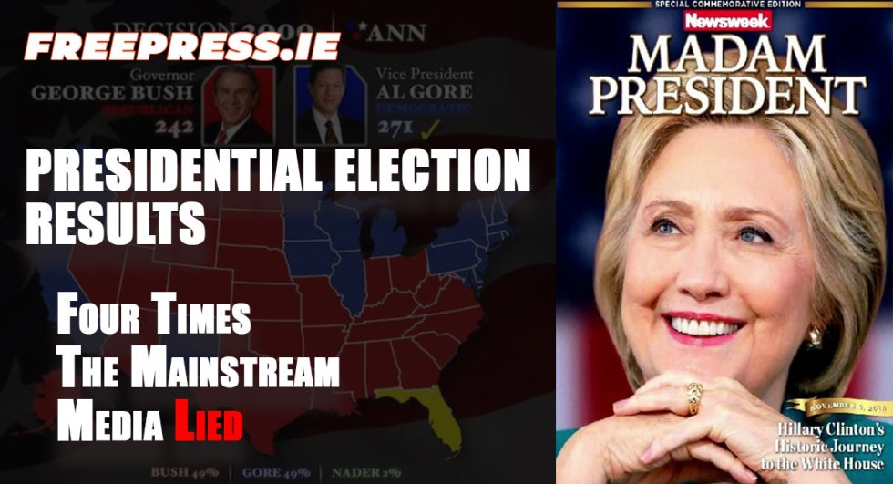 PRESIDENTIAL-ELECTION-2020-RESULTS-AND-THE-MEDIA