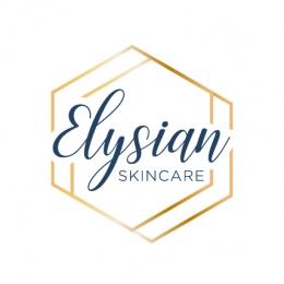 ElysianSkincare_logo-02