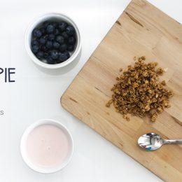 IRONMAN_HealthyFoods_TheHippie_creative