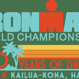 IRONMAN_WorldChampionship_logo