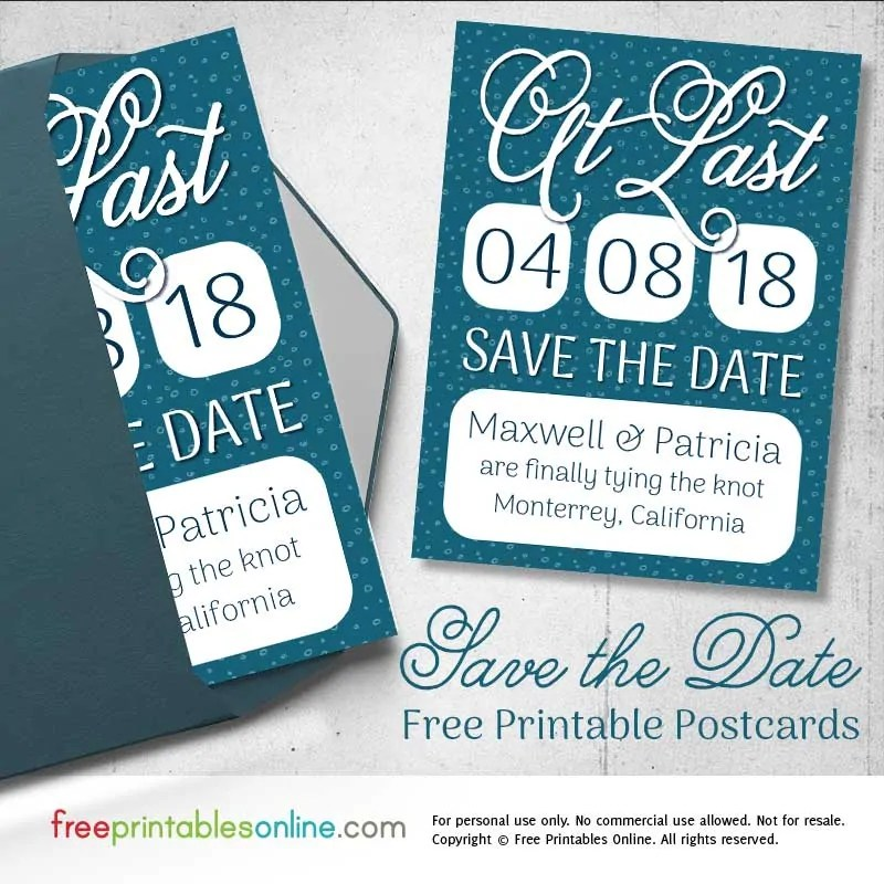 Create Your Own Wedding Invitations Online Free