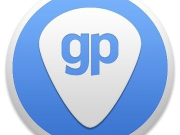Guitar Pro 7.5.5 Crack With (100% Working) License Key [2021]