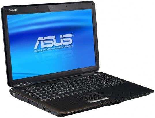 Как включить камеру на ноутбуке Asus