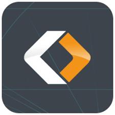 EaseUS Todo Backup 13.5.0 Crack 2021 With Serial Key Full Version