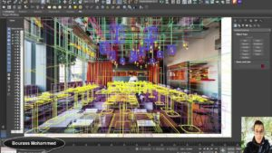 VRay Pro Serial Key Free Download