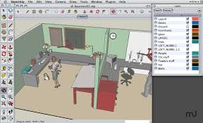 SketchUp Pro 2019 Serial Key With Latest Version