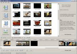 AVS Video ReMaker License Key Download Free