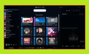 Audials One Platinum 2021.0.191.0 + Crack [Latest] Download