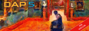 Dynamic Auto Painter Pro Serial key With Patch