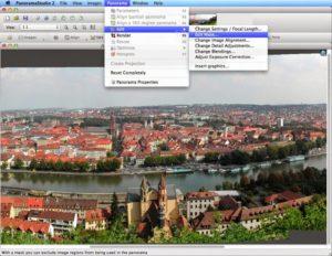 PanoramaStudio Pro Serial Key With Crack