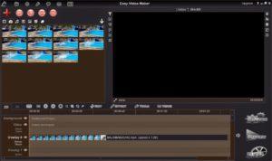 Easy Video Maker Serial Key + Crack
