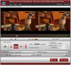 4Videosoft Video Converter Registration Code & Full Crack